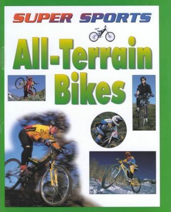 All-Terrain Biking