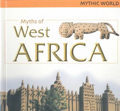 Myths of West Africa