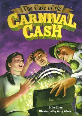 The Case of the Carnival Cash