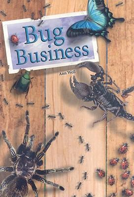 Bug Business