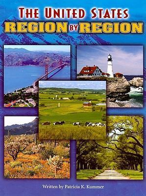 The United States Region by Region