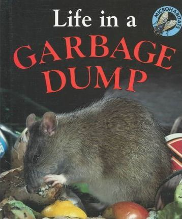 Life in a Garbage Dump