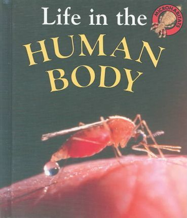 Life in the Human Body