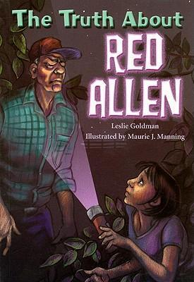 The Truth about Red Allen