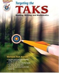 Targeting the Taks Gr. 7