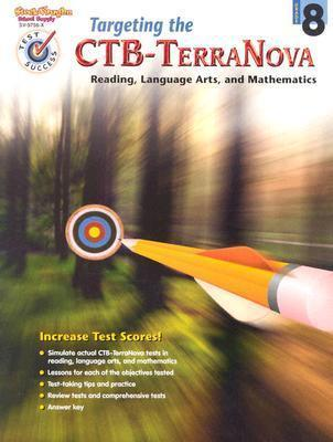 Targeting the Ctb/Terranova