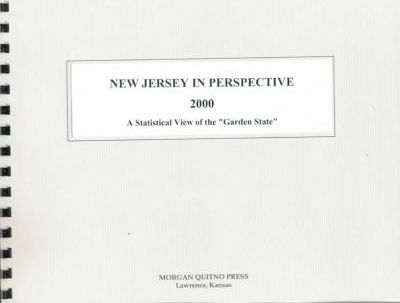 New Jersey in Perspective 2000