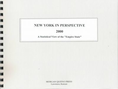 New York in Perspective 2000