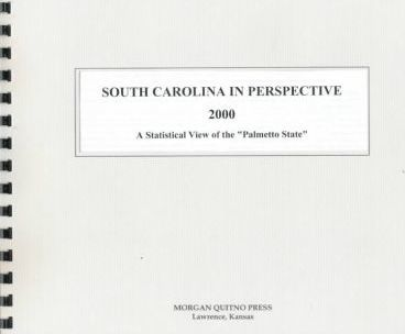 South Carolina in Perspective 2000