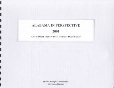 Alabama in Perspective