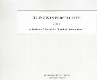 Illinois in Perspective