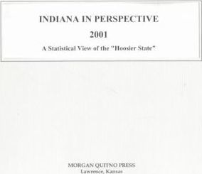 Indiana in Perspective