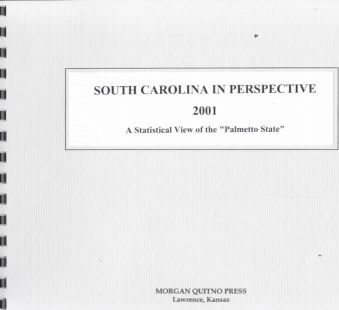 South Carolina in Perspective