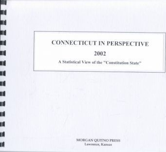 Connecticut in Perspective