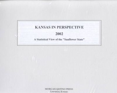 Kansas in Perspective