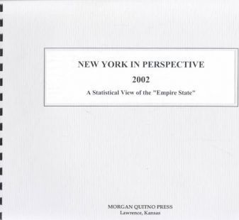 New York in Perspective
