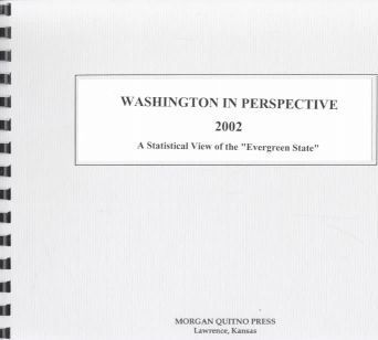 Washington in Perspective