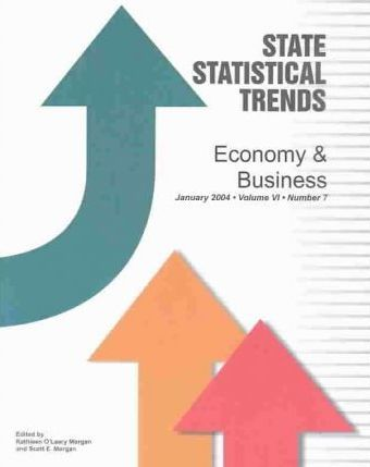 State Statistical Trends