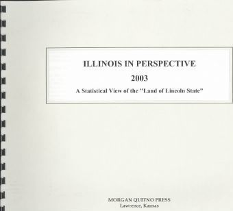 Illinois in Perspective 2003