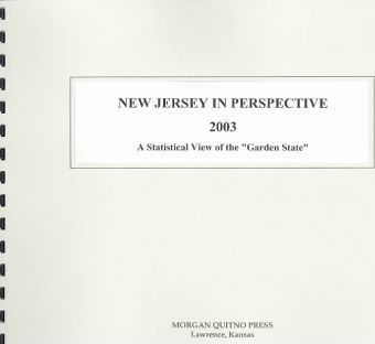 New Jersey in Perspective 2003