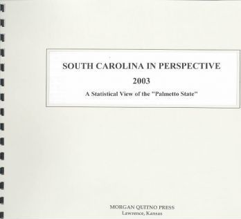 South Carolina in Perspective 2003