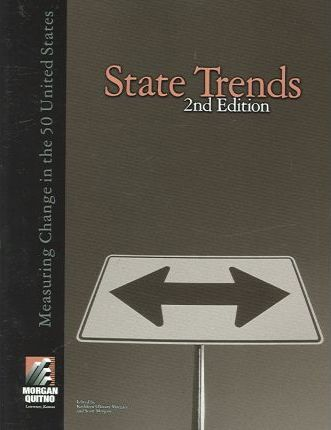 State Trends, 2nd Edition