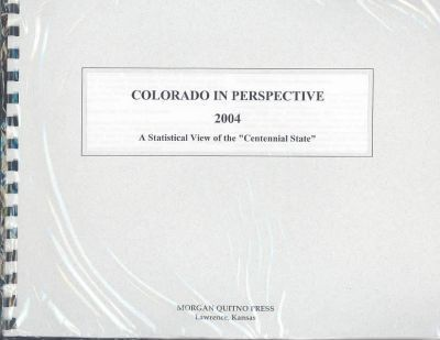 Colorado in Perspective