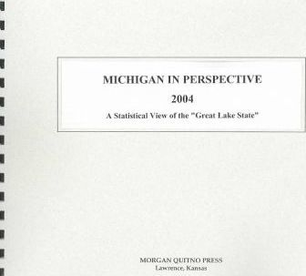 Michigan in Perspective