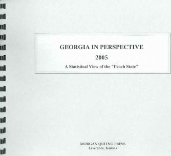 Georgia in Perspective