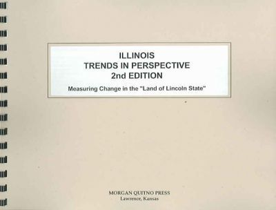 Illinois State Trends in Perspective