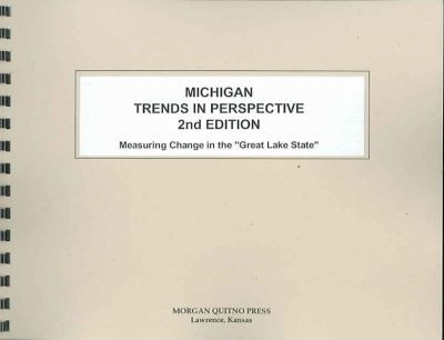Michigan State Trends in Perspective