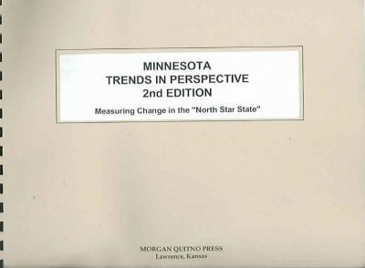 Minnesota State Trends in Perspective