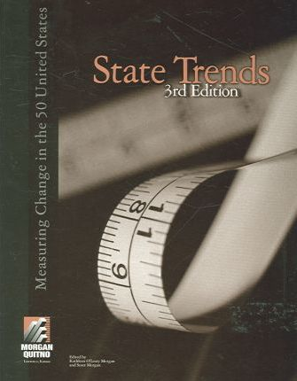 State Trends