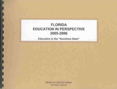 Florida Education in Perspective