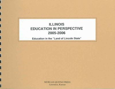 Illinois Education in Perspective