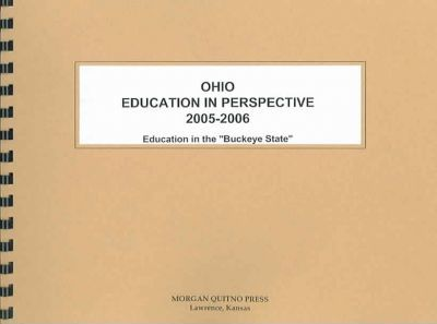 Ohio Education in Perspective