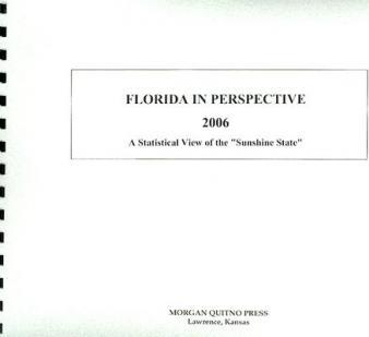 Florida in Perspective