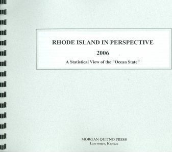 Rhode Island in Perspective
