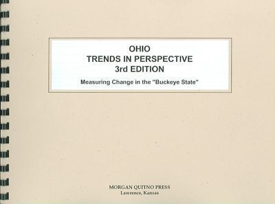 Ohio State Trends in Perspective