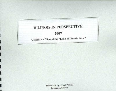 Illinois in Perspective 2007