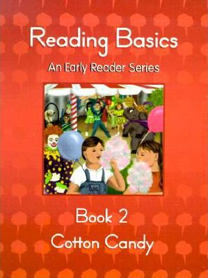 Lifepac Gold Language Arts Reading Basics Book 2