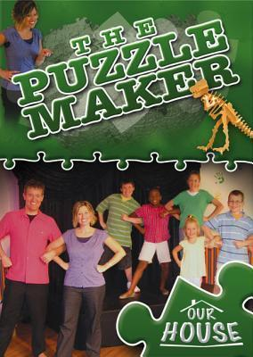 Our House - Puzzle Maker