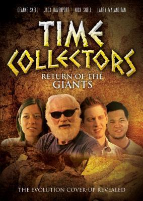 Time Collectors
