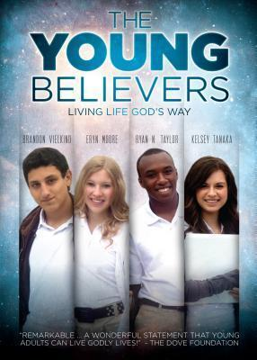 The Young Believer's