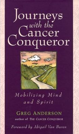 Journeys with the Cancer Conqueror