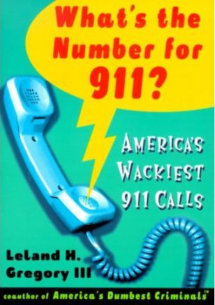 What's the Number for 911?