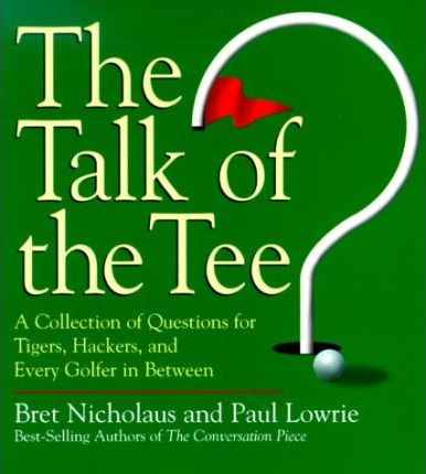 The Talk of the Tee