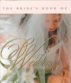 The Bride's Book of Weddings