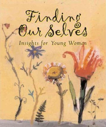 Finding Ourselves