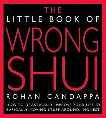 The Little Book of Wrong Shui